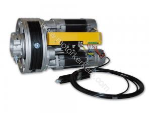 موتور کرکره برقی سیماران