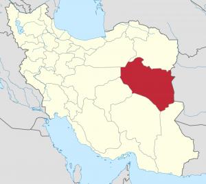 نمایندگی موتور کرکره در خراسان جنوبی