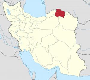 نمایندگی موتور کرکره در خراسان شمالی