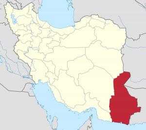 نمایندگی موتور کرکره در سیستان و بلوچستان