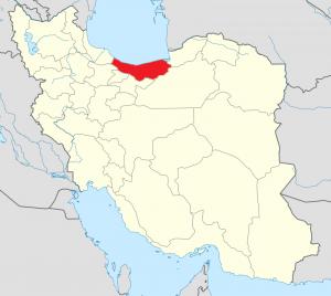نمایندگی موتور کرکره در مازندران