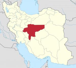نمایندگی موتور کرکره در اصفهان