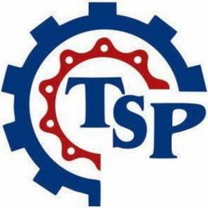 موتور کرکره tsp