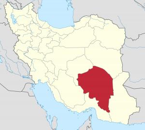نمایندگی موتور کرکره در کرمان