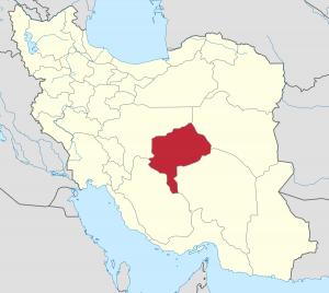 نمایندگی موتور کرکره در یزد