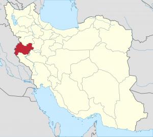 نمایندگی موتور کرکره در کرمانشاه