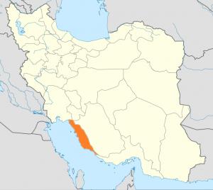 نمایندگی موتور کرکره در بوشهر