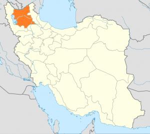 نمایندگی موتور کرکره در تبریز