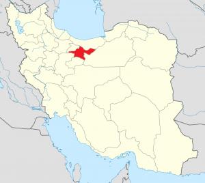 نمایندگی موتور کرکره در تهران