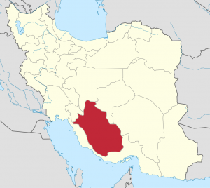 نمایندگی موتور کرکره در شیراز