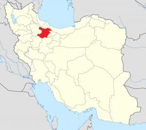 نمایندگی موتور کرکره در قزوین