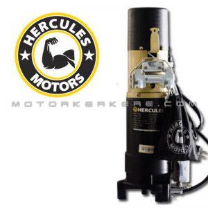 موتور کرکره ساید هرکولس HERCULES