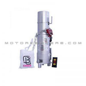 موتور ساید کرکره برقی بتا 800 کیلوگرم BETA