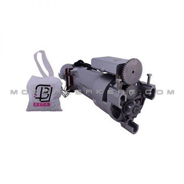 موتور کرکره برقی ساید بتا ۸۰۰ کیلوگرم BETA