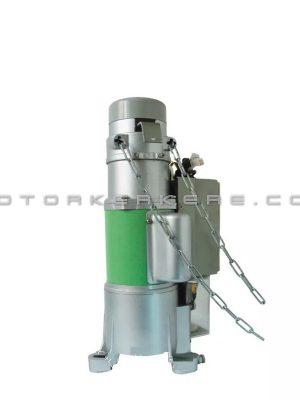 موتور کرکره ۳۰۰DC اسمارت SMART