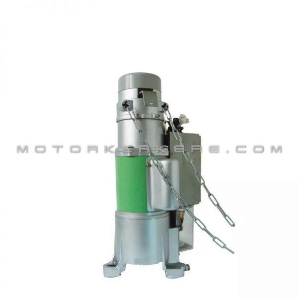 موتور کرکره 500DC اسمارت SMART