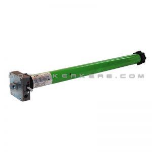 موتور توبلار AC کرکره برقی اسدیسی SDC 300N