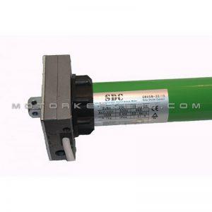 موتور توبلار AC کرکره برقی اسدیسی SDC 30N
