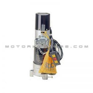 موتور کرکره ساید اس دی سی 500 کیلوگرم SDC