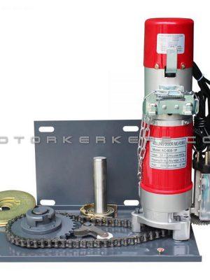 موتور ساید کرکره برقی فونیکس PHOENIX 600DC