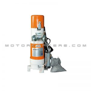 موتور کرکره ساید سیرون UPS دار ۳۰۰ کیلوگرم SIROON