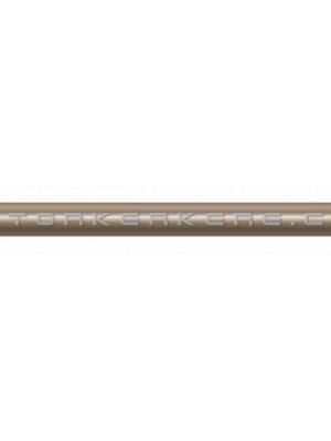موتور کرکره برقی تیوبلار AC سویل ۹۰۰ نیوتن SEVIL