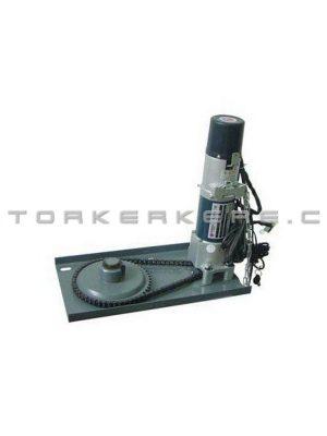 موتور ساید کرکره برقی DC آرتا 600 کیلوگرم ARTA