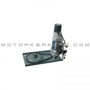 موتور ساید کرکره برقی DC آرتا 500 کیلوگرم ARTA
