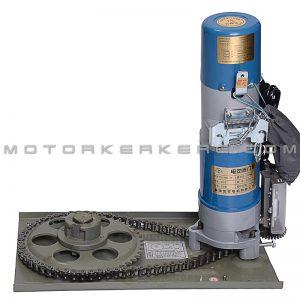 موتور ساید کرکره برقی DC نایس 300 کیلوگرم NICE