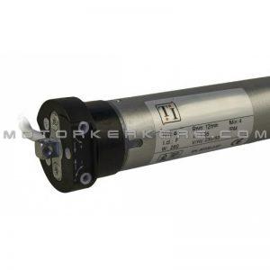 موتور کرکره برقی تیوبلار AC نیو 100 نیوتن NEU