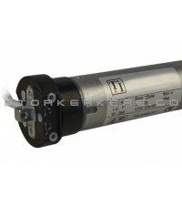 موتور کرکره برقی تیوبلار AC نیو 120 نیوتن NEU